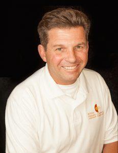 David Biasci