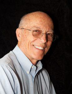 Emanuel Contos
