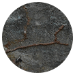 Mud Tunnel Icon