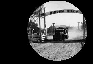HiddenHills buildingrules