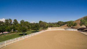 saddle-creek-arena-hidden-hills7