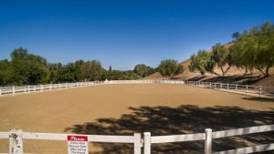 saddle-creek-arena-hidden-hills8