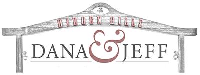 Dana & Jeff Luxury Homes