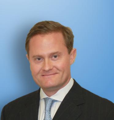 John Linn, CEO, HIFU Prostate Services