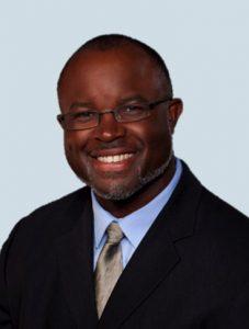 HIFU Doctor Cordell Nwokeji