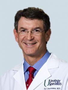 Dr. Samuel Peretsman