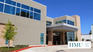 Houston Surgery Center