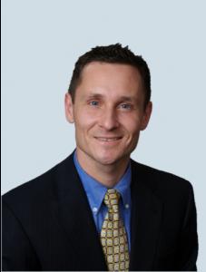 Dr. Don Berardinucci- HIFU Physicians