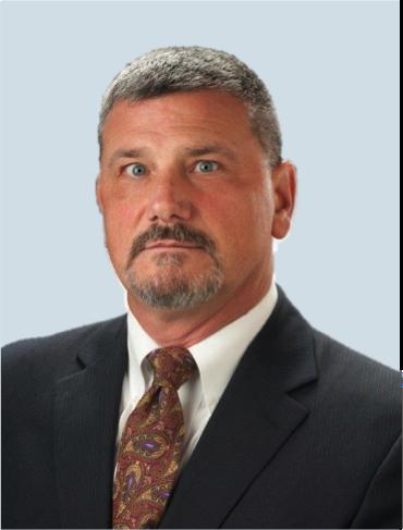 David Hollensbe, MD