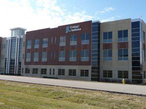 Urology of Indiana, Carmel, Indiana