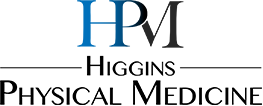 Higgins Physical Medicine
