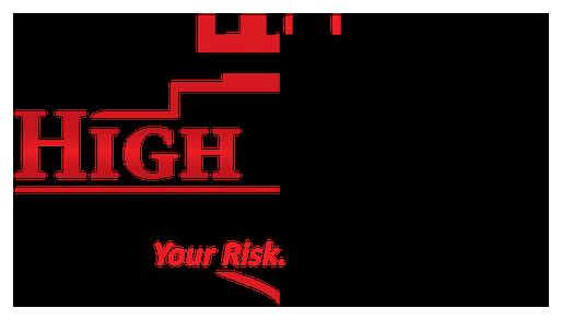 HighCastle Cybersecurity