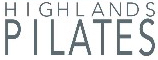 Highlands Pilates