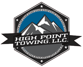 High Point Towing LLC