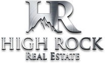 High Rock Real Estate