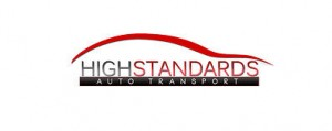 high-stan-vehicle-logo-about