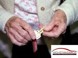 1399570546000-elderlydriving1