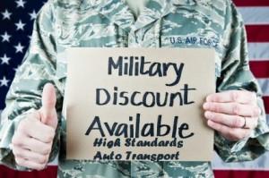 militarydiscount1
