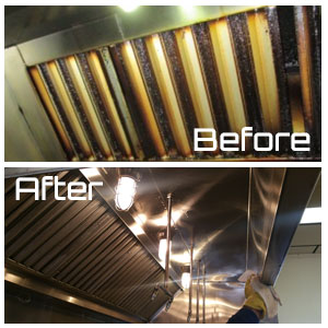 before-after--2-2