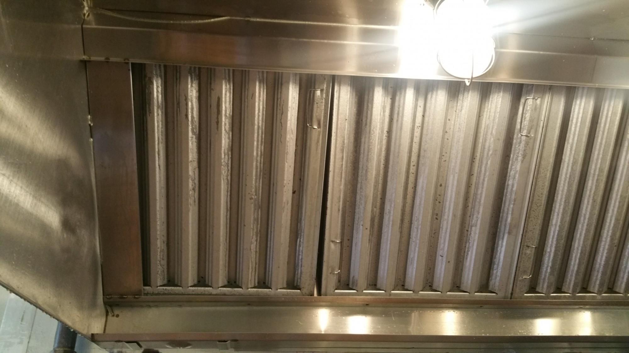 restaurant-kitchen-hood