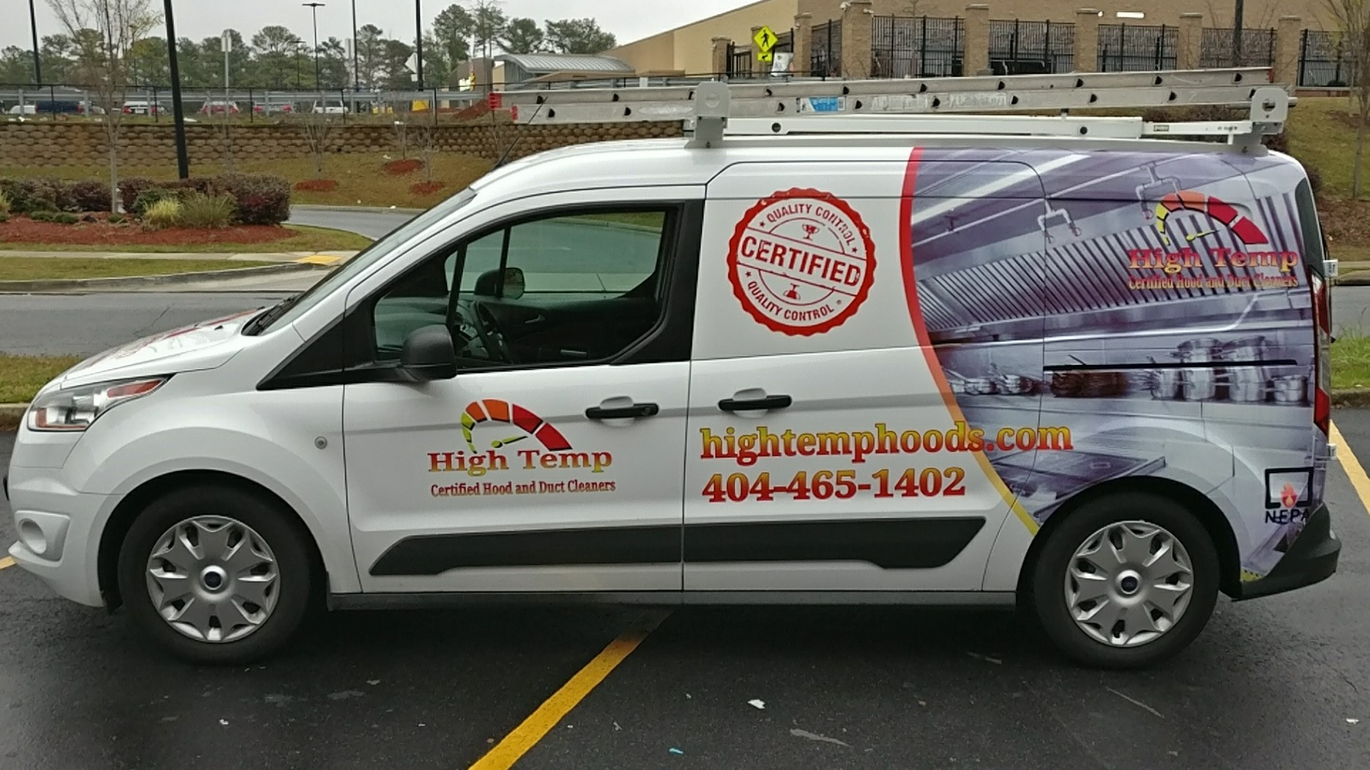 certified-high-temp-hoods-van