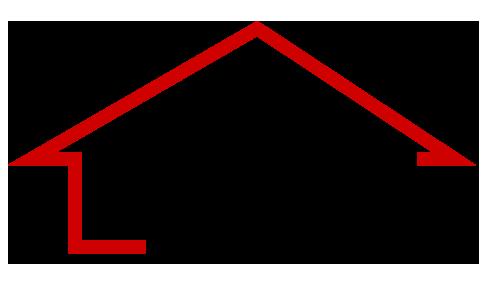 Hinkle & Van Dine Roofing