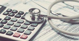 podiatry billing process