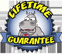 LifetimeGuarantee_v2