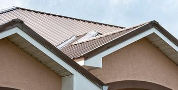 Roofing Contractors Melbourne Roofers Fl Roofing