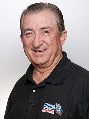 Ricardo Matus, General Manager