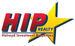 Hip Realty