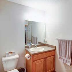 An image of a small bathroom.