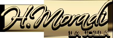 H. Moradi Fine Jewelers