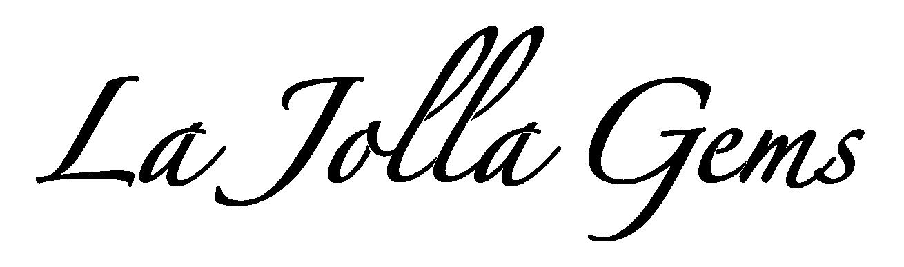 La Jolla Gems