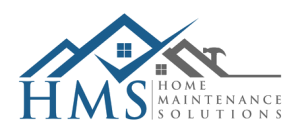 Home Maintenance Solutions is more than just a handyman.