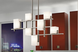 kichler_ceiling_lights