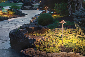 Landscape lighting sacramento outdoor lighting store ca outdoor landscape lighting workwithnaturefo