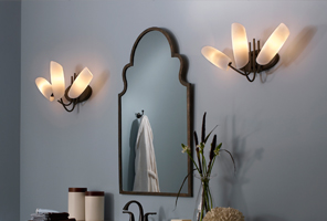kichler_wall_lights