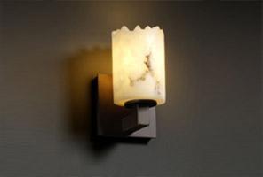 sconces-wall