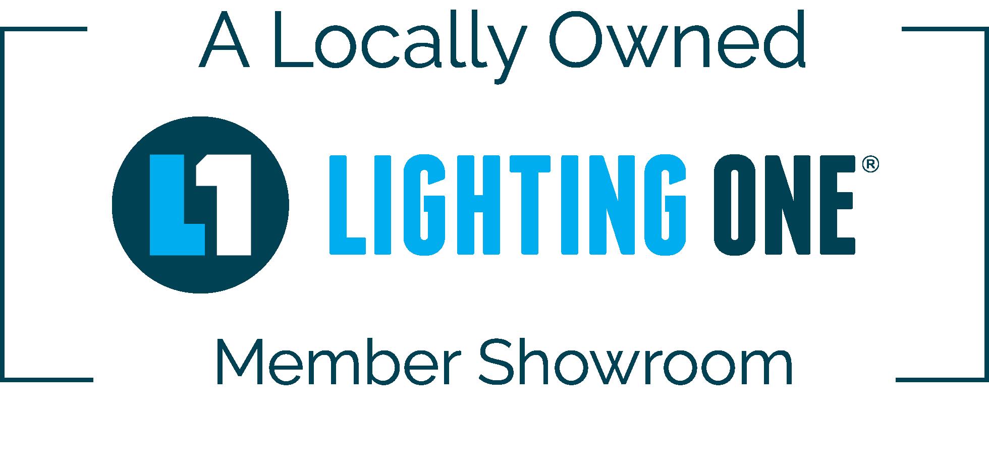 Bathroom Ceiling Lights Sacramento | Bathroom Light Fixtures CA ...