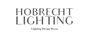 Hobrecht Lighting