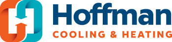 Hoffman Refrigeration & Heating