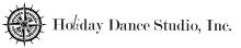 Holiday Dance Studio, Inc.
