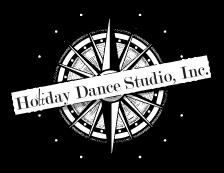 Holiday Dance Studio, Inc.