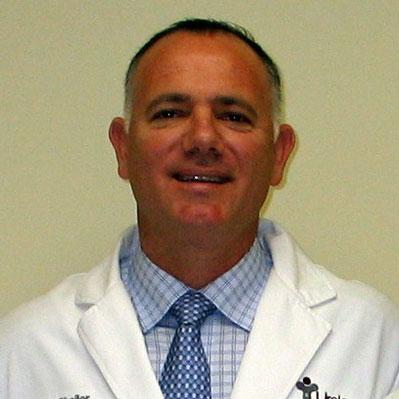 Dr. Edward Gheiler, MD