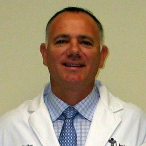 Holistic Specialists | Dr  Edward Gheiler, MD