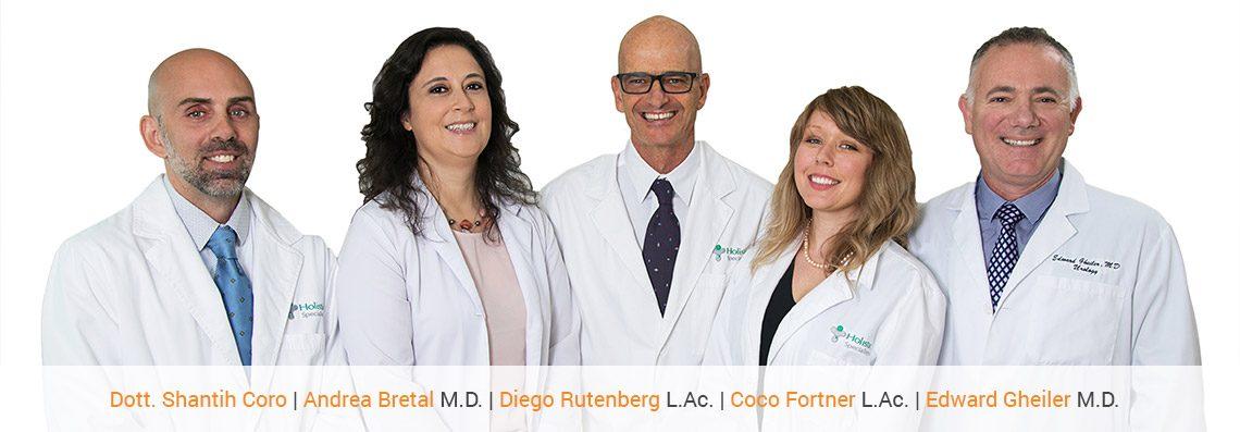 Nutritionists Miami  Alternative Medicine Miami   Functional