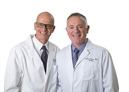 Holistic Urology Miami | Urology Specialist Florida