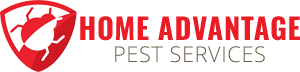 Home Advantage Pest Services LLC