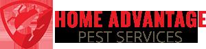 Home Advantage Pest Services LLC